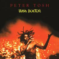 Bush Doctor  LP