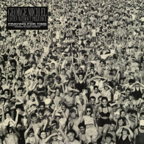 Listen Without Prejudice Vol. 1  LP