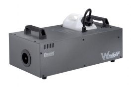 W-510