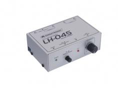 LH-045 mikrofonní předzesilovač