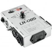 LH-085 Tester kabelů