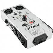 LH-086 Tester kabelů