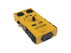 LH-088 Tester kabelů