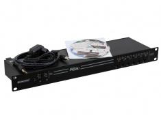 DXO-26I digitální výhybka