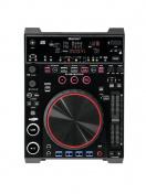 DJS-2000