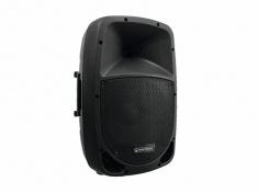 VFM-212AP s Bluetooth