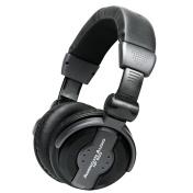 HP550 black