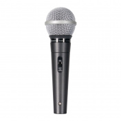 VPS-20 dynamický mikrofon