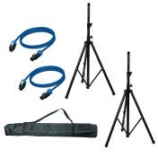SAS01 - Speaker Accesory Set