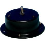 Mirrorball motorek 1,5ot/min