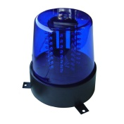 LED Beacon Blue
