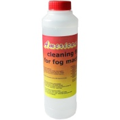 Cleaning fluid 250 ml
