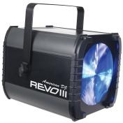 Revo III LED RGBW