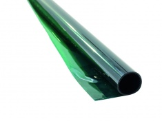 Colorfilter HT139 Primary green