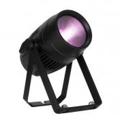 Encore Burst UV IP