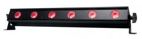 Ultra Bar 6