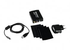 WS-1R 2.4GHz Receiver
