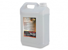 Fog juice Medium 5L