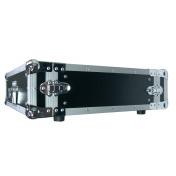 ACF-SW/DDR2