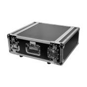 ACF-SW/DDR4 Doubledoor 4U
