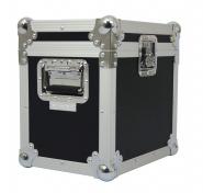 ACF-PW/Road Case S 9mm