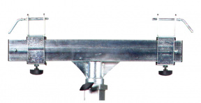 Truss Adapter for ST-180