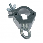 Eye Clamp PRO-E 50mm 340kg