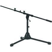 Microphone Stand Small ECO MS3