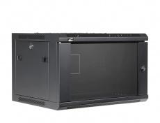 WPR406, 6U/450