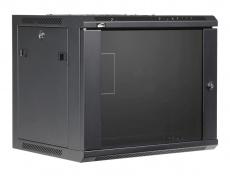 WPR409, 9U/450