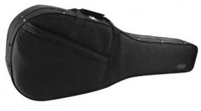 HGB-C kufr pro klasickou kytaru