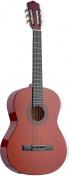 C542 kytara klasická