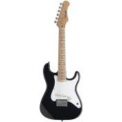 J200-BK dětská kytara