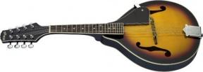 M20 Bluegrassová mandolína