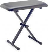 KEB-A20 stolička ke klávesám