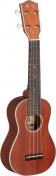 US80-S sopránové ukulele