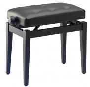 PB43 BKM SBK stolička ke klavíru