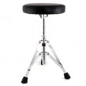 DT-15 stolička k bicím junior