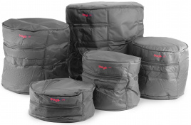 PBS-1 ECO/5 Drum bags ECO set