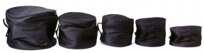 PBS-2 ECO/5 Drum bags ECO set