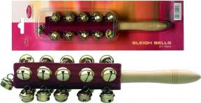 SLBS-21