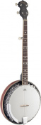 BJM30 DL pětistrunné banjo