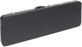 GEC-RE kufr pro elektrickou kytaru