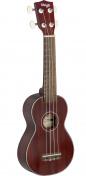 US40-S sopránové ukulele