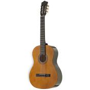 C546LH klasická kytara levoruká