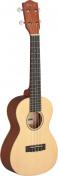 UC60-S koncertní ukulele