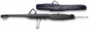 EDB-3/4 BK, elektrický kontrabas