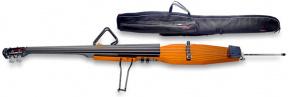 EDB-3/4 H, elektrický kontrabas