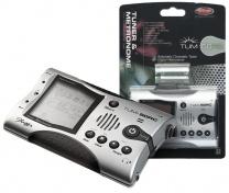 TUM-50RC SLH ladička s metronomem