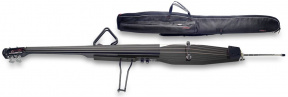 EDB-3/4 MBK, elektrický kontrabas